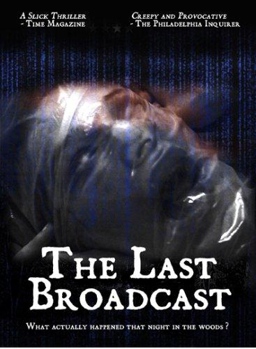6-last broadcast