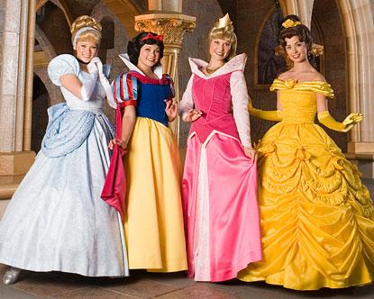6-princesses