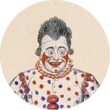 ClownJoseph