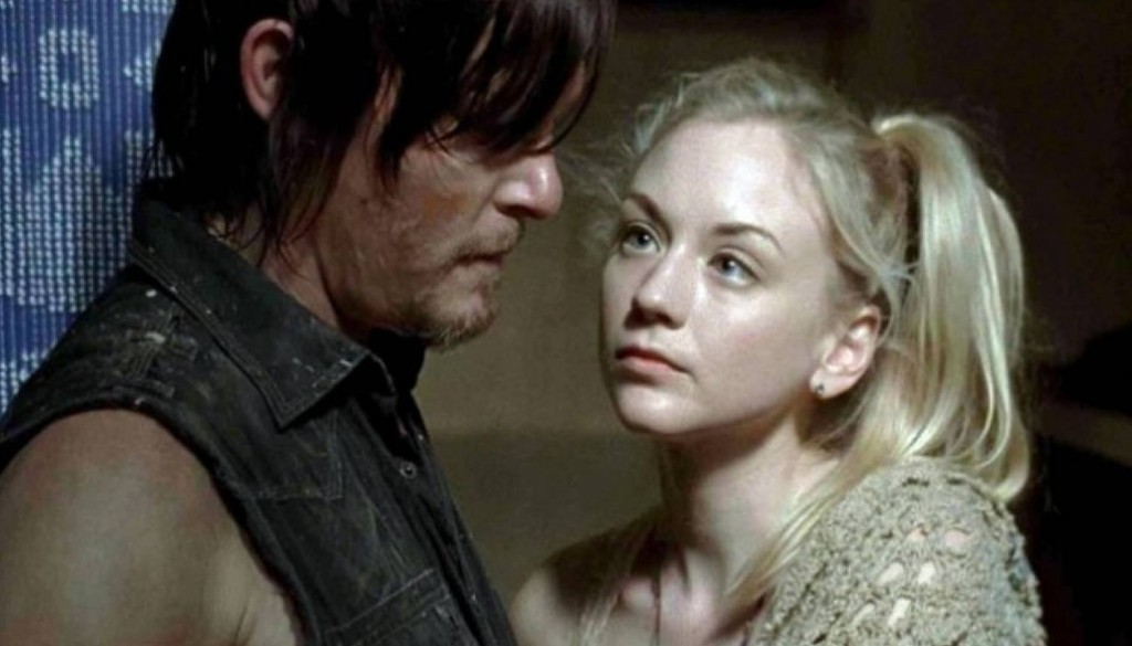Daryl-Dixon-daryl-and-beth-36936222-1512-864