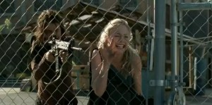 Maggie_and_Beth_horrified_at_Hershel's_death