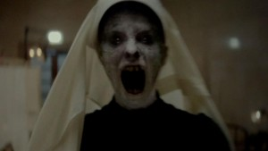 The_Woman_in_Black_2_Angel_of_Death_-_Trailer