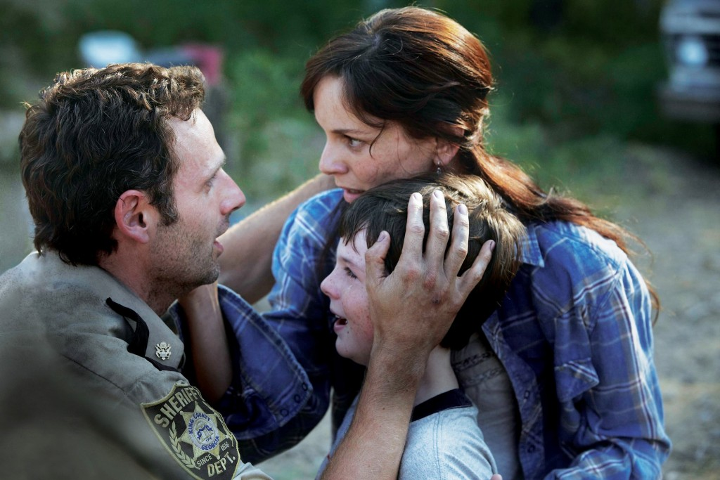 Walking_dead_season_1_episode_3_pic