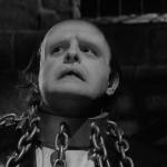 Young-Frankenstein-Boyle