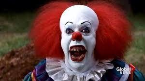 clownspenny