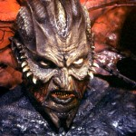Jeepers Creepers 2 Jonathan Breck © Pathe