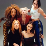 spice-girls-50ab2e507134e