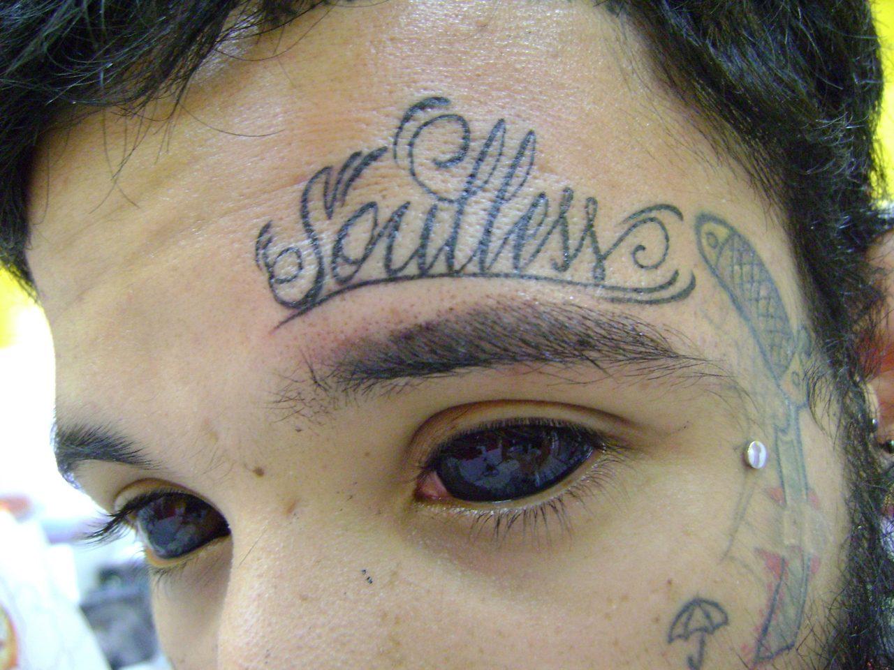 Татуировки возле писки 17 фотография
