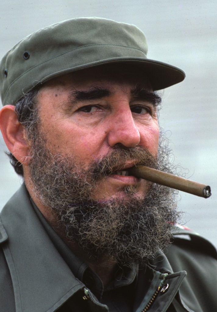 10-Fidel_Castro_PNW