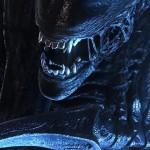 12.2 alien