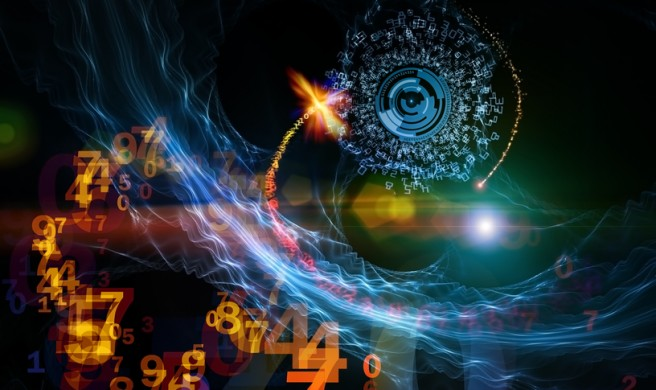 2-numerology