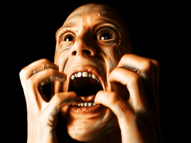 3-phobia