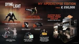 492bd500-bde4-11e4-8f81-a181e3ead517_dying-light-my-apocalypse
