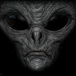 Artwork-Grey-Alien_photo_medium