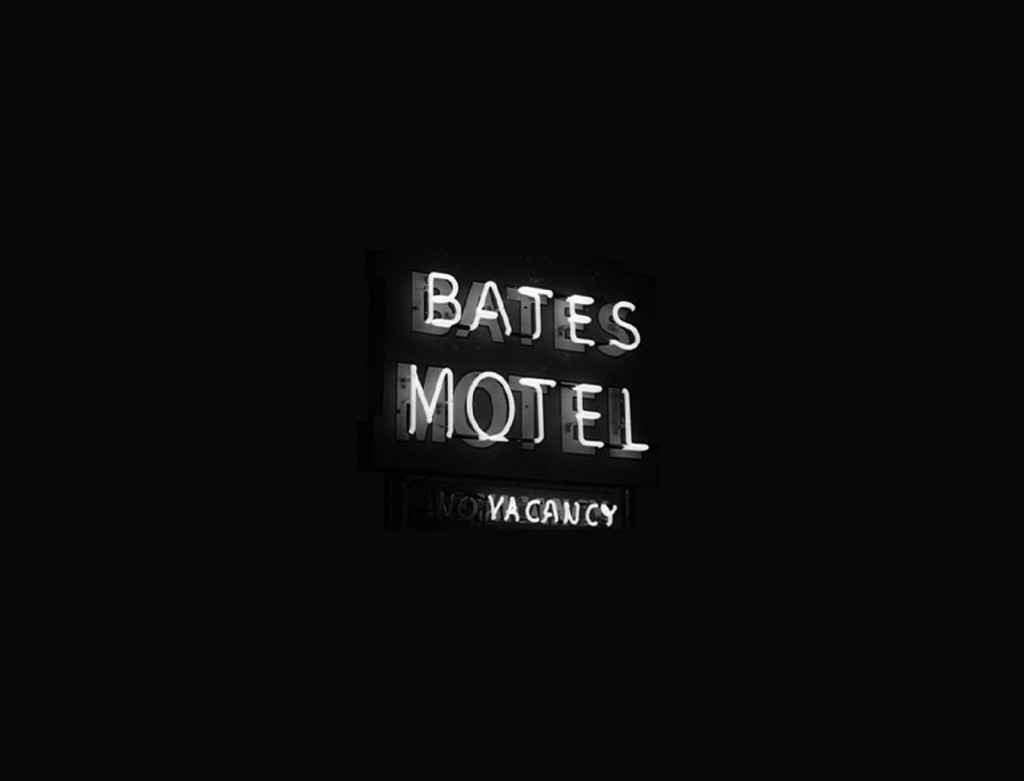 bates_motel-Psycho-Wallpaper