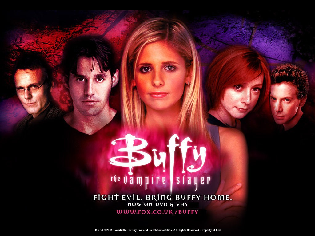 best-top-desktop-wallpaper-buffy-the-vampire-slayer19-top-10-buffy-the-vampire-slayer-episodes
