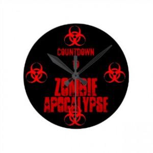 countdown_to_zombie_apocalypse_clock-rd70635edb5be410faa6159db888eccdf_fup1s_8byvr_324