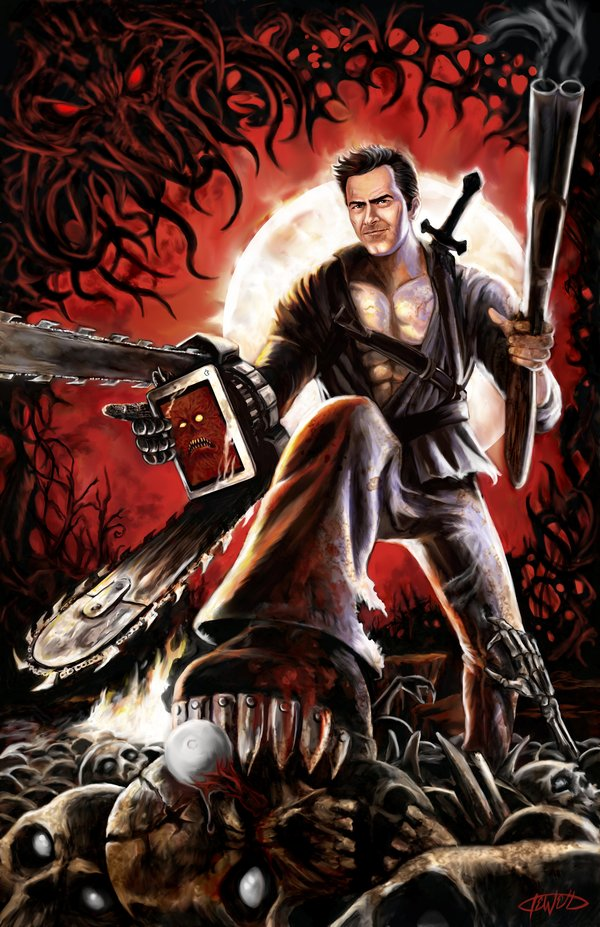 evil_dead_4ever_by_jwalton9-d49c8xb