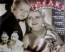 freaks8