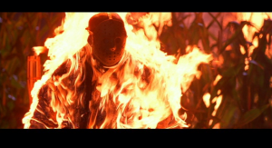 freddy-vs-jason-jason-on-fire