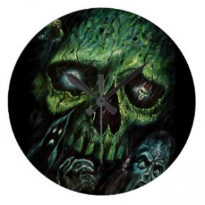 haunted_attraction_skulls_ghosts_vintage_clock-r46cc3047a4c641e4974f50e640f1ef14_fup13_8byvr_324