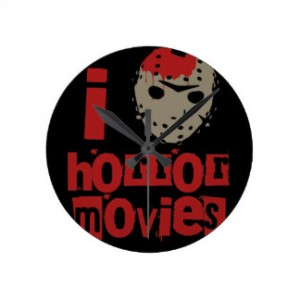 horror_movie_love_wall_clock-rcd5c802354e14316a037e1ade896644f_fup1s_8byvr_324