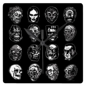 horror_movie_monster_masks_b_w_wall_clock-r47cf642faac24df0b7994ce1d59d4df5_fup1y_8byvr_324