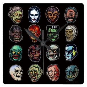 horror_movie_monster_masks_color_wallclock-rdf160e7307fd4fd3b6d7480ab385d99f_fup1y_8byvr_324