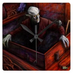 nosferatu_vampire_king_clock-rf4e8f0761f3b4ab29429a9942c0ce80a_fup1y_8byvr_324