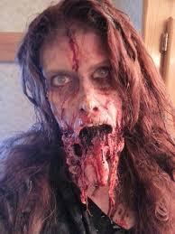 zombie9