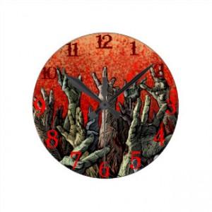 zombie_clock-r2a00fd3c881f449eb78e45b0de7fe608_fup1s_8byvr_324
