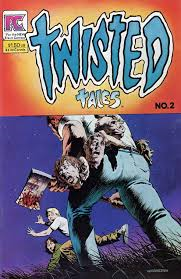 10TwistedTales1