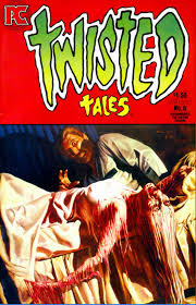 10Twistedtales2