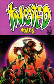 10twistedtales3