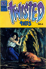 10twistedtales7