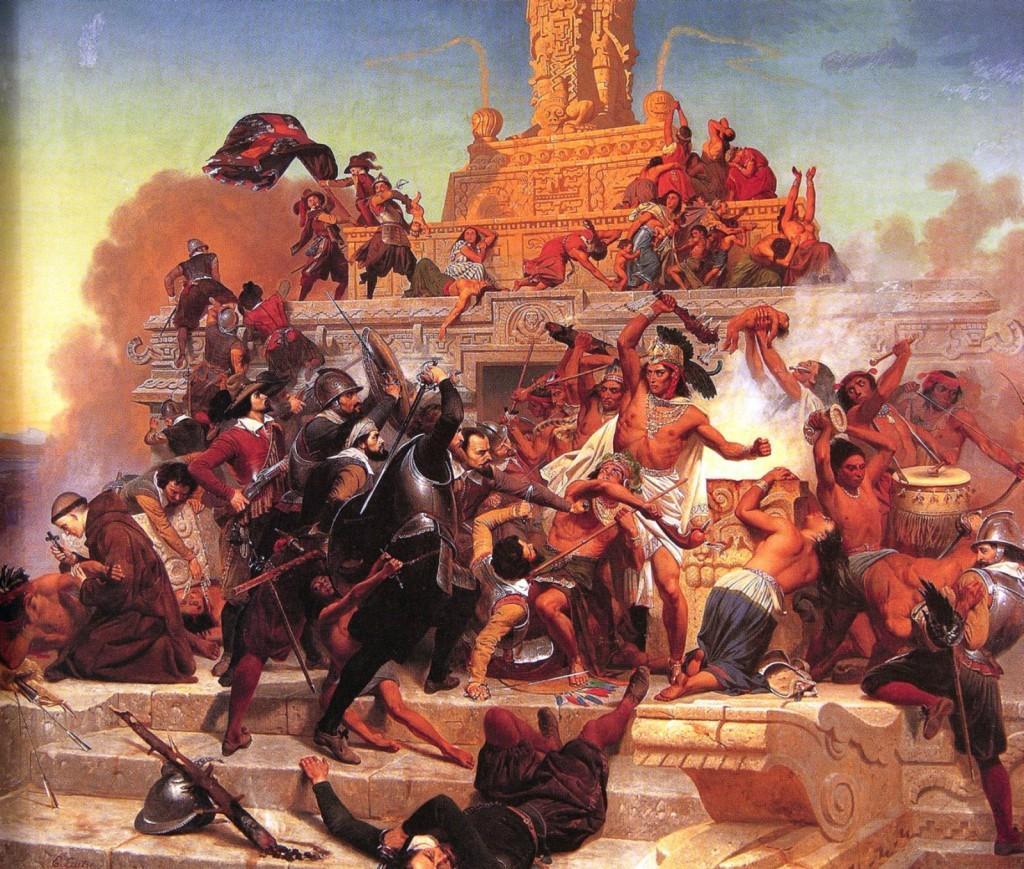 2-Aztec