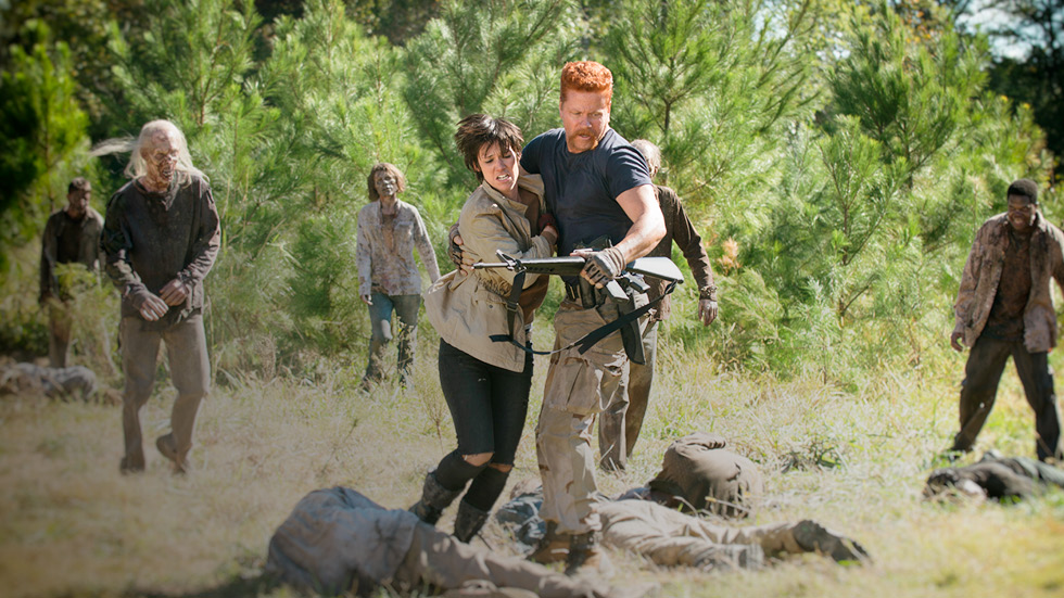 66453-the-walking-dead-episode-514-abraham-cudlitz