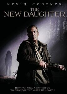 The_New_Daughter_DVD_Cover