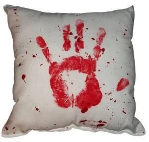 horrorcollectionpillow02