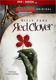 redclover3