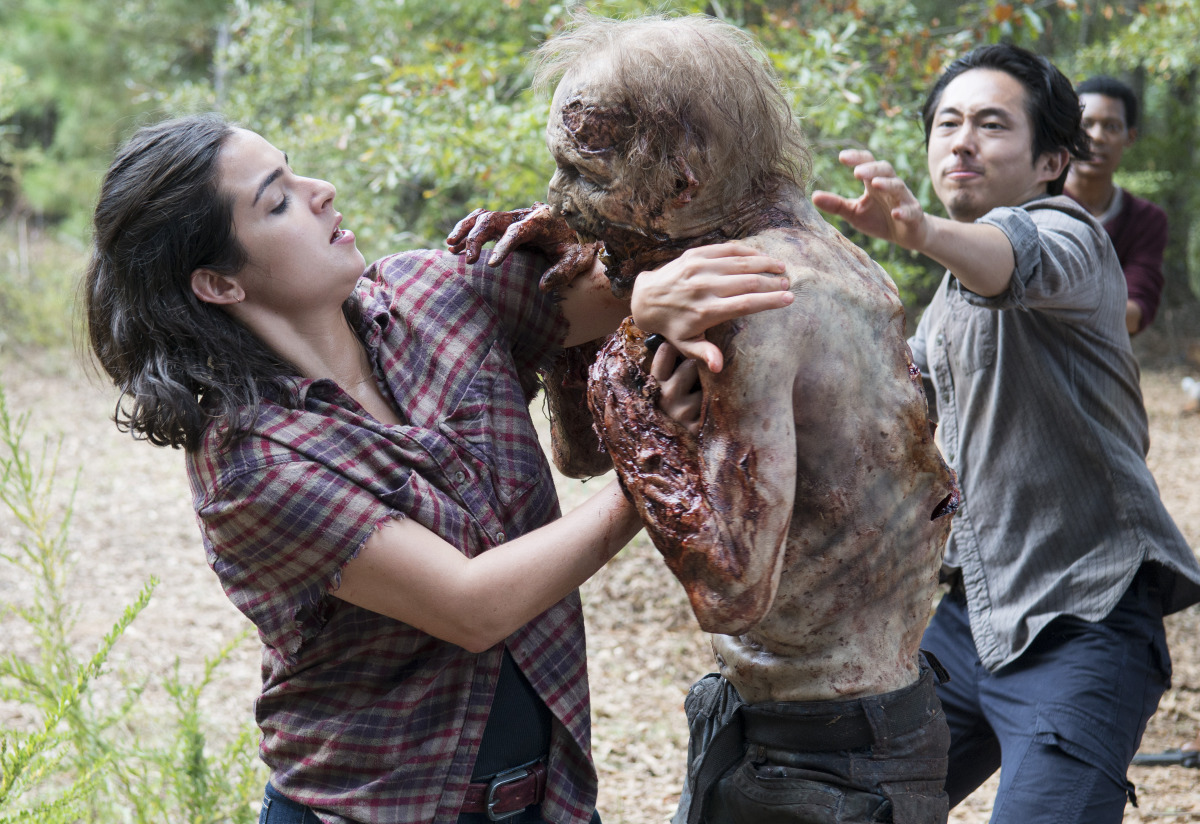 the-walking-dead_season-5_episode-12_remember_stills-16