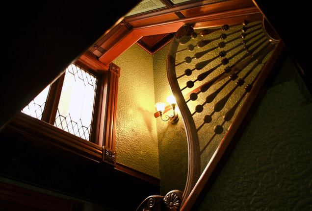 04-PAL_2nd-Floor-Staircase_636x431
