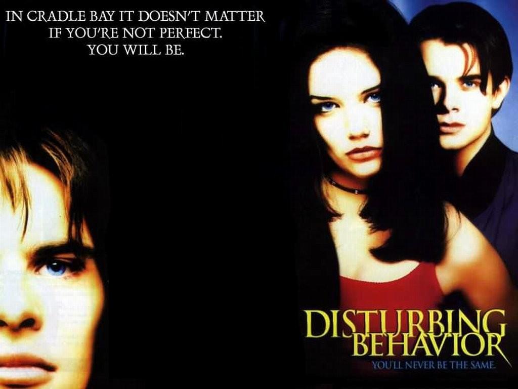 Disturbing-Behavior-1-NJ2Q9LH2O8-1024x768