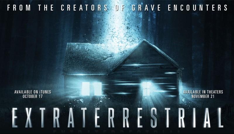 Extraterrestrial-2014-BRRip