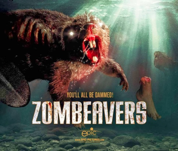 Zombeaver-Movie-Trailer