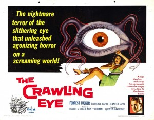 crawling_eye_poster_02