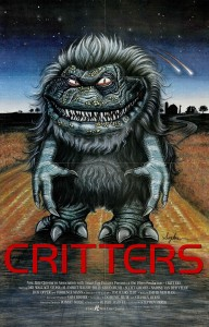 critters-1-movie-poster-2-dvdbash-wordpress