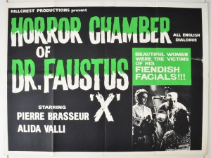 horror chamber of doctor faustus - cinema quad movie poster (1).