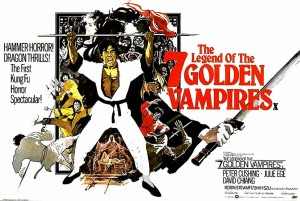 legend-of-the-7-golden-vampires