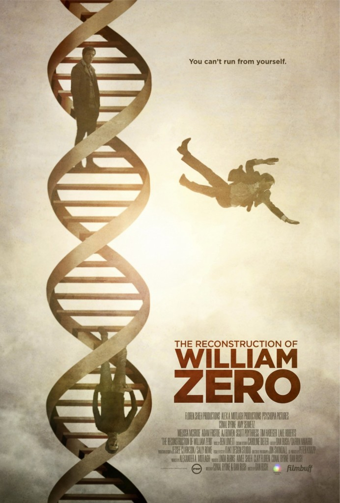reconstruction_of_william_zero_xlg